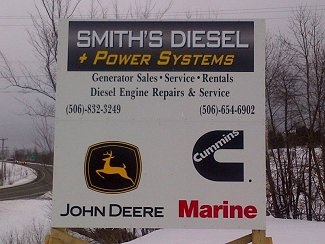 smiths-diesel-and-power-sign